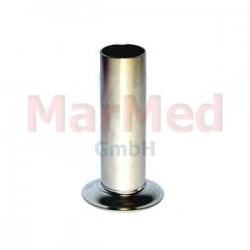 Toulec na nástroje z nerez oceli, 30 x 90 mm, 1 kus