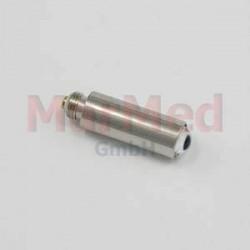 Svítidlo náhradní, vhodné pro otoskopy EUROLIGHT C10 a C30