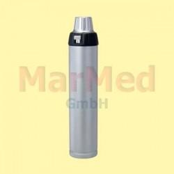 Rukojeť nabíjecí Heine BETA L s nabíjecími lithiovými bateriemi, kompatibilní s nabíječkami NT 200 a NT 300