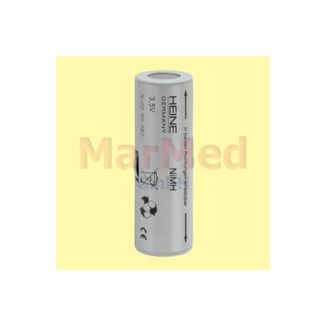Baterie náhradní NiMH do bateriových rukojetí BETA