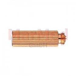 Svítidlo úsporné Heine X-002.88.051, 3,5 V (nr. 051)