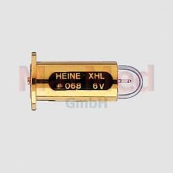 Svítidlo úsporné Heine X-004.88.068, 6 V (nr. 068)