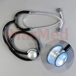 Stetoskop Riester Duplex, délka 77 cm, ? zvonu 36 mm