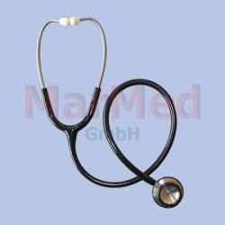 Stetoskop, ? hlavy cca 47 cm (dospělí)