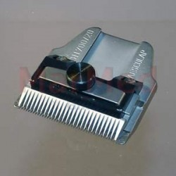 Střihací hlava pro Aesculap Favorita II/Libra GH 700