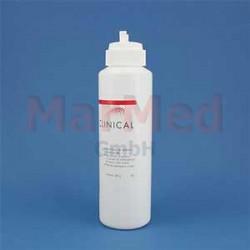 EKG-gel, lahvička 250 g s dávkovačem