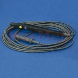 Monopolární kabel s ručním ovládáním - pevný kabel, délka 5m, kompatibilní s