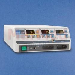 HF – elektrokauter Emed ES 120