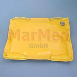 Vakuová matrace MarMed rozměr 60 x 80 cm