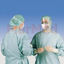 Plášť operační jednorázový Lohmann & Rauscher Sentinex, 48 ks