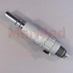 Motor vzduchový NSK EX-203