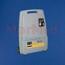 Kompresor Profimaster 200-8-6 bezolejový jednoválcový