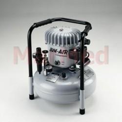Kompresor Planet-Air L-S50-15