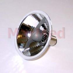 Světlo náhradní vhodné r. Mach Makrolux, 20 W Halogen, (do data výroby 08/2006)