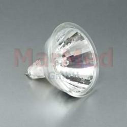 Světlo náhradní vhodné pro lampy Provita S1 s halogenovým zdrojem, 12 V, 50 W, nelze použít pro lampy Provita LED
