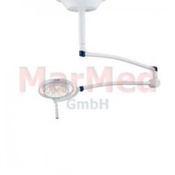 Svítidlo operační Dr. Mach LED 120F stropní