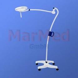 Svítidlo operační Dr. Mach LED 130, stojan SWING