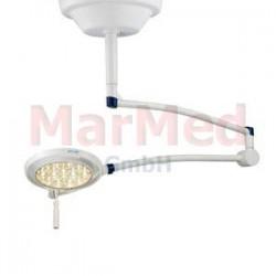 Svítidlo operační Dr. Mach LED 130F stropní