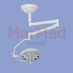 Svítidlo operační Dr. Mach LED 2SC stropní