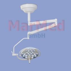 Svítidlo operační Dr. Mach LED 2MC stropní