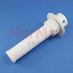 Rukojeť plastová k lampám Dr. Mach M2, M3, M5 a Triaflex/Trigenflex od roku výroby 1999, lze sterilizovat