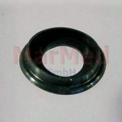 Těsnění kruhové pro narkotizační masku velikosti 1