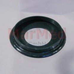 Těsnění kruhové pro narkotizační masku velikosti 2