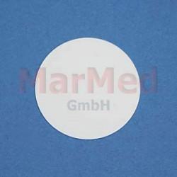 Kotouč keramický pro uzavřené systémy Hersill, ? cca 27 mm, 1 kus