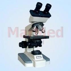 Mikroskop laboratorní Motic B1-220A