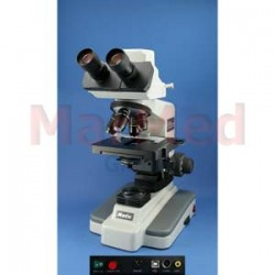 Mikroskop Motic DMWB1-223 ASC