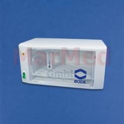 Inkubátor malý, 37°C pro inkubaci Easicult