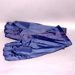 Ochranné rukavice proti RTG-záření, Pb 0,5 mm, univerzální velikost