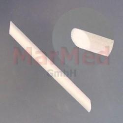 Tyčinka Pro-optha vhodná k použití v oftalmologii, nesterilní, ? 5 mm, délka 66 mm, 500 ks