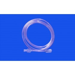 CO2 odběrné hadice pro použití s monitorem VS2000V