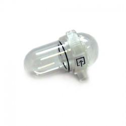 Dryline odlučovač vody, pro Mindray monitory pro pacienty PM-9000VET