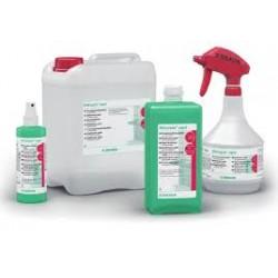 B.Braun Meliseptol Rapid V, 5 litrová láhev