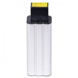 Bojin Náhradní baterie BJ1001