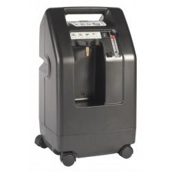 Kyslíkový koncentrátor DeVilbiss 525