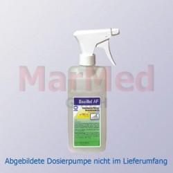 Desinfekce ploch Bacillol AF, Bode, 1 litr