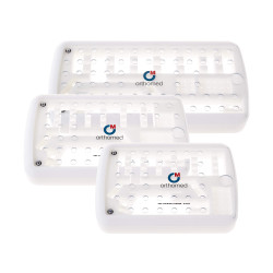 SOP™ Instrument Tray