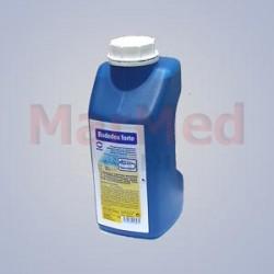 Čisticí přípravek na nástroje Bodedex forte - Bode, láhev 2 litry