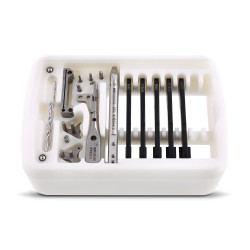 MMP Instrument Kit