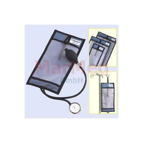 Pumpa infuzní tlaková 5000 ml