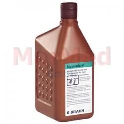 Braunoderm B. Braun, láhev s dávkovačem 1000 ml