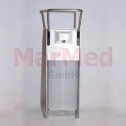 Zásobník na desinfekci/mýdlo, 1000 ml