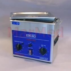 Čistička ultrazvuková EMAG Emmi 30