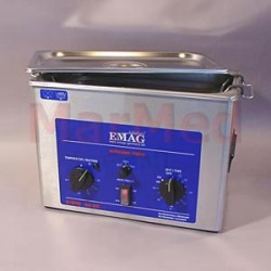 Čistička ultrazvuková EMAG Emmi 40