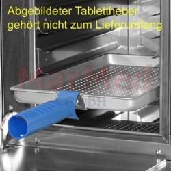 Síto pro sterilizátor Melag 205