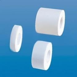 Náplast Rudoplasto - role 5 m x 2,5 cm - maxibalení 40 x 10 ks
