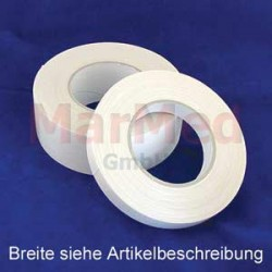 Náplast ORABAND 1410 - role 50 m x 25 mm - 1 ks